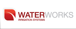 Ottawa Irrigation and Sprinkler Systems - WaterWorks